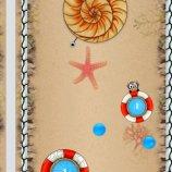 Скриншот Wheels of Ages – Изображение 1