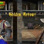 Скриншот Robin Hood: Return of Richard – Изображение 12