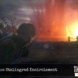 Скриншот Company of Heroes 2: Victory at Stalingrad Mission Pack – Изображение 3