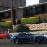 Скриншот Grand Theft Auto 5 – Изображение 160