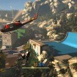 Скриншот Goat Simulator – Изображение 2
