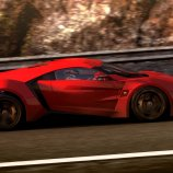 Скриншот Project CARS: Lykan Hypersport – Изображение 6