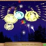 Скриншот Hoyle Enchanted Puzzles – Изображение 4