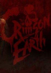 Crimson Earth