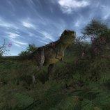 Скриншот theHunter: Primal – Изображение 10
