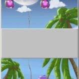 Скриншот Double Bloob – Изображение 3