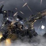 Скриншот Armored Core: Verdict Day – Изображение 7