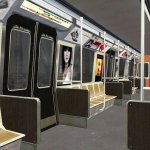 "Скриншот World of Subways Vol. 1: New York Underground ""The Path"" – Изображение 40"