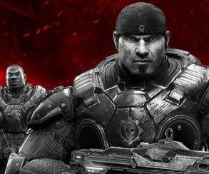 Gears of War Ultimate Edition доступна для Windows 10