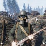 Скриншот Tannenberg – Изображение 7