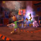 Скриншот Scooby-Doo! First Frights – Изображение 11