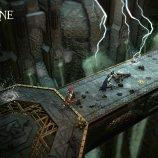 Скриншот Warhammer: Chaosbane – Изображение 4