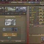Скриншот Hearts of Iron 3: For the Motherland – Изображение 10