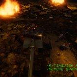 Скриншот Radiance – Изображение 3