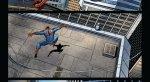 Изчего состоит комикс без слов? Разбираем напримере «Человека-паука», «Бэтмена» и«Людей Икс». - Изображение 13