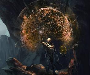 Огромный список подробностей новой Mass Effect появился в сети