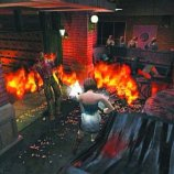 Скриншот Resident Evil 3: Nemesis – Изображение 5