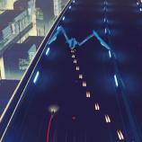 Скриншот Vektor 1.0 – Изображение 4