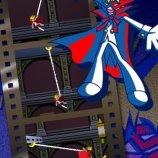 Скриншот Grappling Action: Moon Dancer – Изображение 1