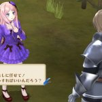 Скриншот Atelier Meruru Plus: The Apprentice of Arland – Изображение 61