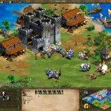 Скриншот Age of Empires 2: The Conquerors – Изображение 2