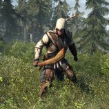 Скриншот Assassin's Creed III: The Hidden Secrets Pack – Изображение 5