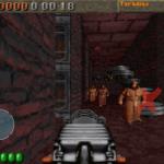 Скриншот Rise of the Triad (1994) – Изображение 15