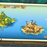 Скриншот Banana Island: Bobo's Epic Tale – Изображение 3