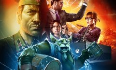 Канобувости. Splinter Cell Blacklist, DotA 2, GTA V (160-й выпуск)