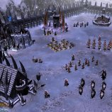 Скриншот The Lord of the Rings: The Battle for Middle-earth 2 - The Rise of the Witch-king – Изображение 4