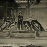 Скриншот Red Dead Online – Изображение 12