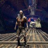 Скриншот Grimlands – Изображение 5