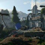 Скриншот Elex – Изображение 114