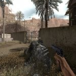 Скриншот GameGuru – Изображение 5