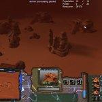 Скриншот Spoils of War (N/A) – Изображение 13