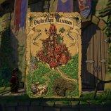 Скриншот Book of Unwritten Tales – Изображение 5