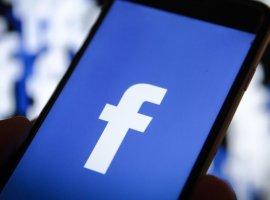 СМИ: Facebook заказывал статьи скритикой Apple иGoogle, чтобы снизить ущерб своей репутации
