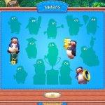 Скриншот Penguins' Journey – Изображение 5