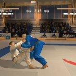 Скриншот David Douillet Judo – Изображение 2