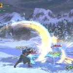 Скриншот Ni No Kuni 2: Revenant Kingdom – Изображение 70