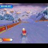 Скриншот Mountain Sports – Изображение 6