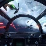 Скриншот Star Wars Battlefront (2015) – Изображение 14