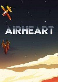 AIRHEART - Tales of broken Wings – фото обложки игры