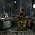 Скриншот Gorky 17 – Изображение 3