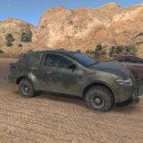 Скриншот Fast Dust – Изображение 10