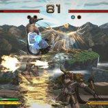 Скриншот Fight of Gods – Изображение 4