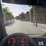 Скриншот On The Road – Изображение 13