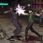 Скриншот Beat Down: Fists of Vengeance – Изображение 18