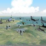 Скриншот Flanker 2.0: Combat Flight Simulator – Изображение 6