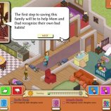 Скриншот Nanny 911 – Изображение 1